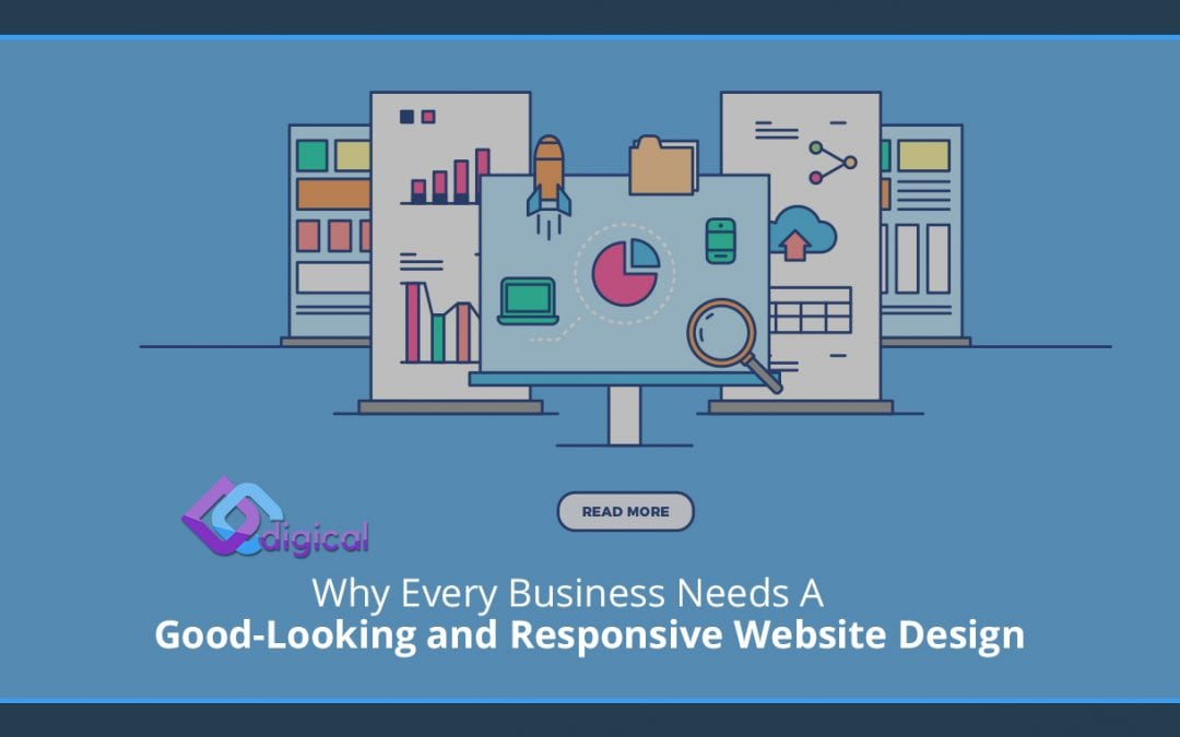 Digical-Why-Every-Business-Needs-A-Good-Looking-and-Responsive-Website-Design