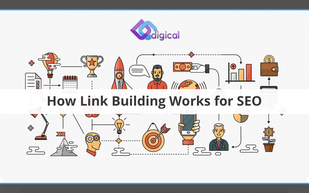 How-Link-Building-Works-for-SEO