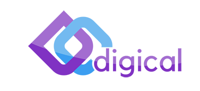 Digical | Gold Coast Web Design And Digital Marketing Specialists